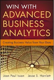 win with business analytics