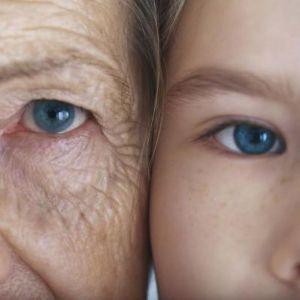 jeunes-et-vieux
