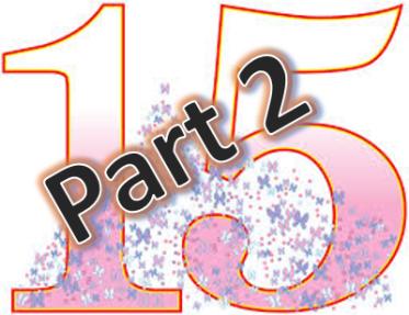 15 part2