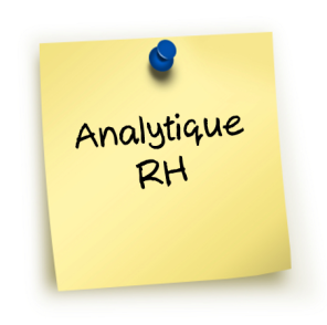 analytiqueRH