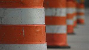 cone-orange
