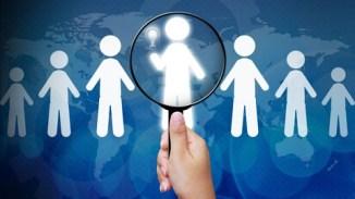 segmentation recrutement